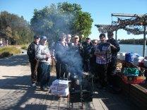 2015 silloyo picnic 004